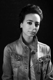 """Kaoutar Harchi, """"Ecrire la violence sociale : la sociologie et la littérature à l'épreuve de l'ordre sexuel"""""""