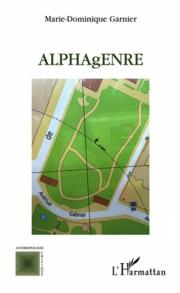 ALPHAgENRE