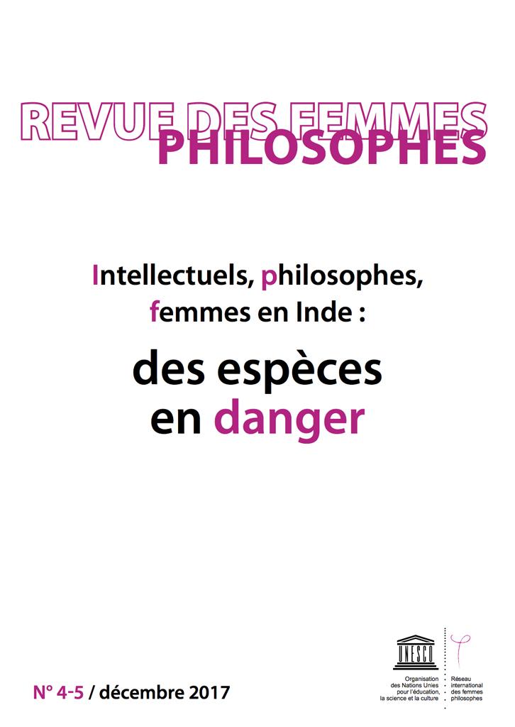 """Résultat de recherche d'images pour """"revue des femmes philosophes"""""""